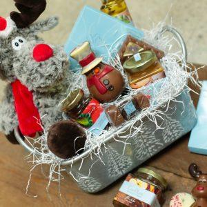 _Photo-Panier-cadeau_Chocolaterie-Fleur-de-Sel